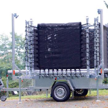 4in1 Eurojumper mobile